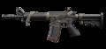 XM4 Gunsmith Preview BOCW
