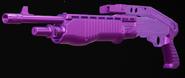 Gallo SA12 Plague Diamond Gunsmith BOCW