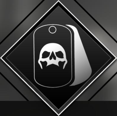 Grind (Game Mode)