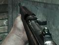 M1 Carbine BO