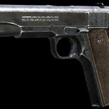 Menu mp weapons 1911 big.png