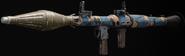 RPG-7 Nectar Gunsmith BOCW