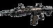 Remington R5 menu icon CoDG