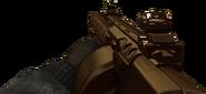 Striker Gold MW3