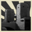 To the End trophy icon WWII.png
