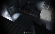 185px-Crewroom1jump