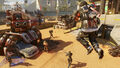 Descent Rumble Screenshot BOIII
