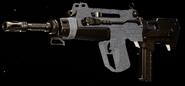 FFAR 1 Diamond Gunsmith BOCW