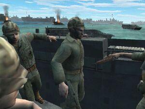 Foto+Call+of+Duty +World+at+War+-+Final+Fronts.jpg