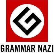 Grammar Nazi Logo.jpg