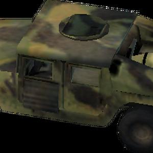 Humvee CoDH.png