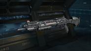 KRM-262 Gunsmith model Stock BO3