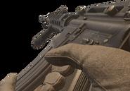 M4 Carbine Reloading MWR
