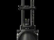 M79 Iron Sights MW3DS