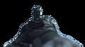 M9 Iron Sights 2 MW2
