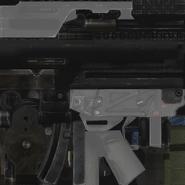MP5K cut texture MW3