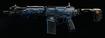 Peacekeeper menu icon BO4