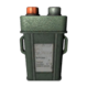 Strobe Grenade Menu Icon BOII