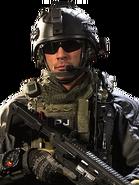 Ui loot operator milsim pj 1 2
