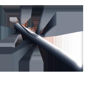 Valkyrie Rockets