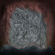 Verdansk84 Map Season4BOCW WZ