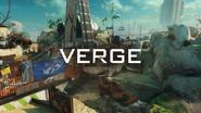 Verge BO3