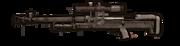 ZRG 20mm HUD Icon BOCW.png