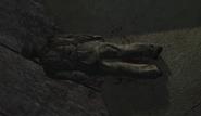 Мёртвый Лью
