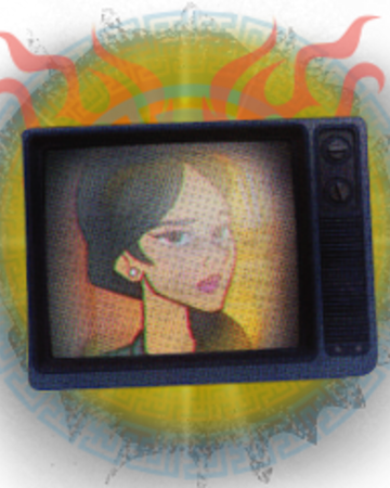 Book Worm trophy icon IW.png