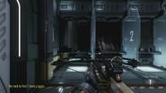 Crossbow Multicam AW