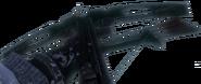 Crossbow rel