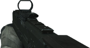 FMG9 Red Dot Sight MW3