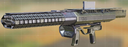 Gravity Vortex Gun model CoDMobile