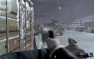 MW3 Hostage Taker2