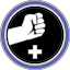 One-Two Gun Perk Icon IW.png