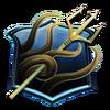 Prestige 6 multiplayer icon BOII