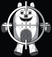 Prop Hunt Logo BO3