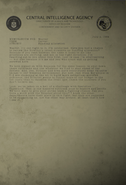 REFundingAllocation1 Intel Requiem Zombies BOCW