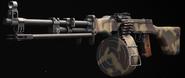 RPD Ambush Gunsmith BOCW