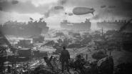 Ricky Recruit achievement image WWII