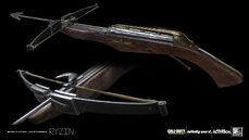 Vlad 3D model concept IW.jpg