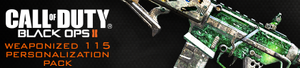 Weaponized 115 Pack Banner BOII.png