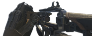 AE4 Reloading AW