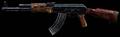 AK-47 model MW