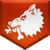 BloodWolfBite HUD Icon BO4.png