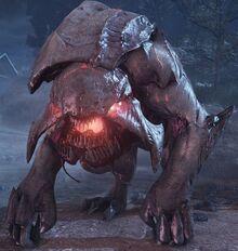 Extinction Rhino.jpg