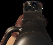 MP5 Aiming BOCW