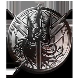 MW лого Военштаба.png