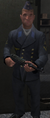Nazi5 1