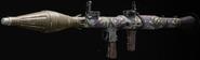 RPG-7 Old Growth Gunsmith BOCW